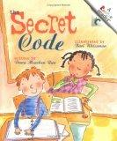 The Secret Code (Roo...