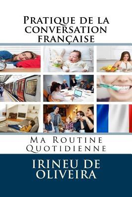 Pratique de la conversation française