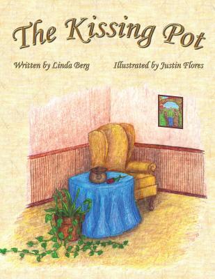 The Kissing Pot
