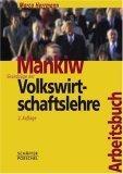 Arbeitsbuch Grundzüge der Volkswirtschaftslehre.