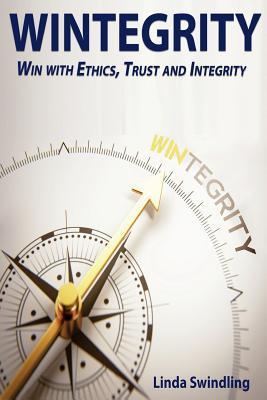 Wintegrity