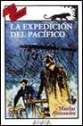 La expedición del P...