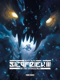 Siegfried vol.3