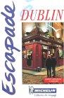 Dublin, N°6581