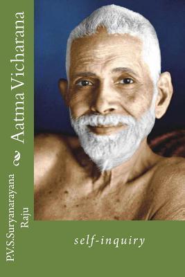 Aatma Vicharana