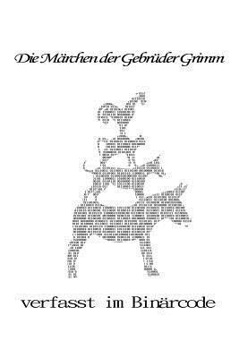 31 Märchen Der Gebrüder Grimm