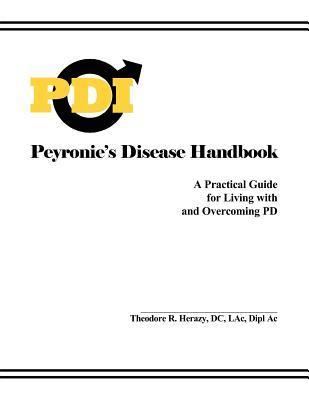 Peyronie's Disease Handbook