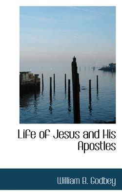 Life of Jesus and His Apostles
