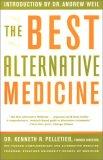 The Best Alternative...