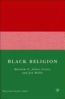 Black religion