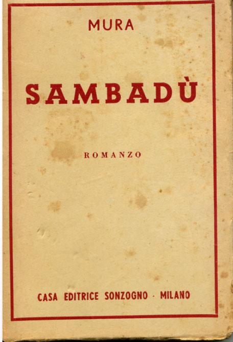 Sambadù