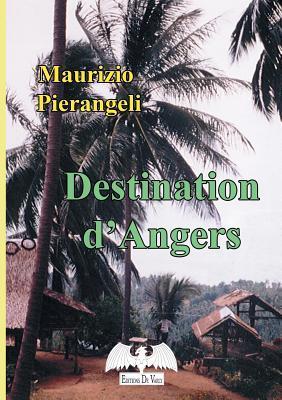 Destination d'Angers