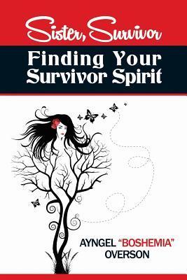 Sister, Survivor