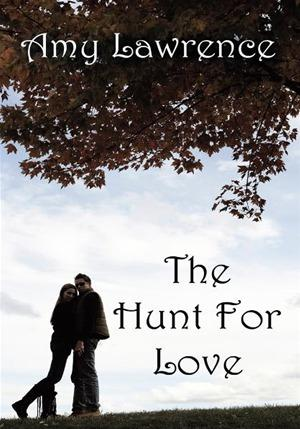 The Hunt for Love