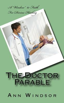 The Doctor Parable