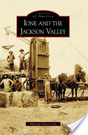 Ione and the Jackson Valley