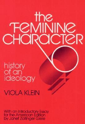 Feminine Character