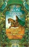 The Iron Tree