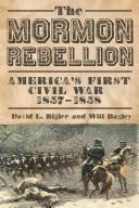The Mormon Rebellion