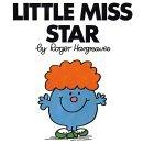 Little Miss Star