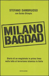 Milano-Bagdad