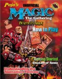 Pojos Unofficial Total Magic