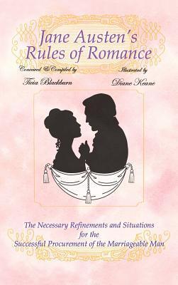 Jane Austen's Rules of Romance