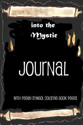Into the Mystic Journal