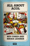 All About Acol