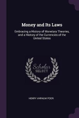 Money and Its Laws