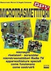 Microtrasmettitori