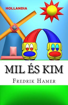 Mil És Kim