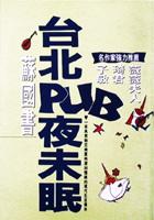 台北Pub夜未眠