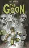 The Goon, Tome 2
