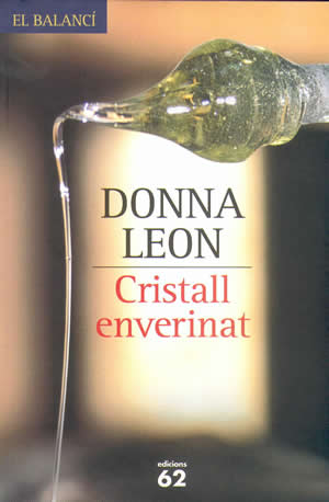 Cristall enverinat
