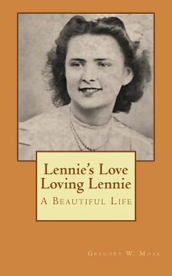 Lennie's Love - Loving Lennie