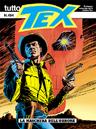 Tutto Tex n. 494