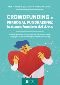Crowdfunding e personal fundraising