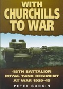 With Churchills to War