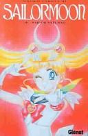 Sailormoon 10
