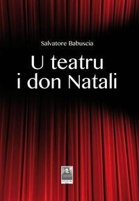 U teatru i don Natali