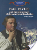 Paul Revere and the ...