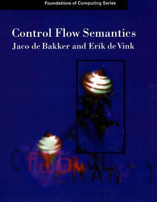 Control Flow Semantics