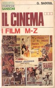Il cinema 3