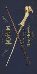 Dai film di Harry Potter