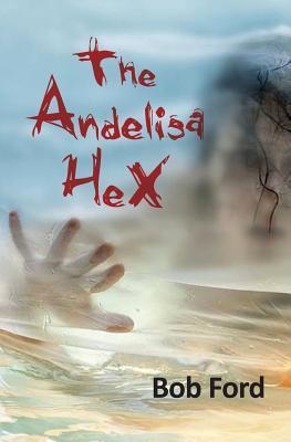 The Andelisa Hex