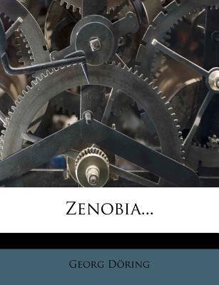 Zenobia.