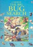 Usborne The Big Bug Search