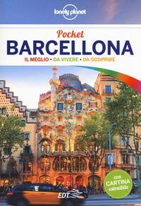 Barcellona. Con Cart...