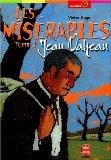 Les Misérables Tome 1 : Jean Valjean